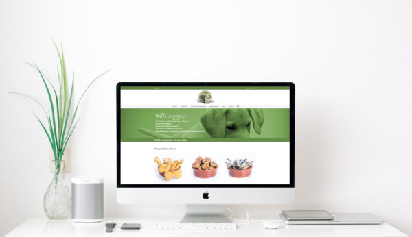 site e-commerce truffes-and-cookies